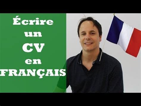Cv Language Skills English - CV Sample With Language Skills