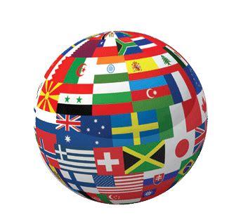Curriculum vitae languages spoken written - Year Round