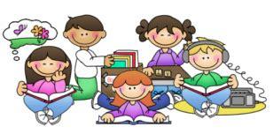 Curriculum vitae languages spoken written
